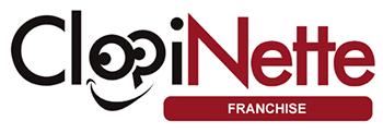 Clopinette.net – Le site de la Franchise Clopinette
